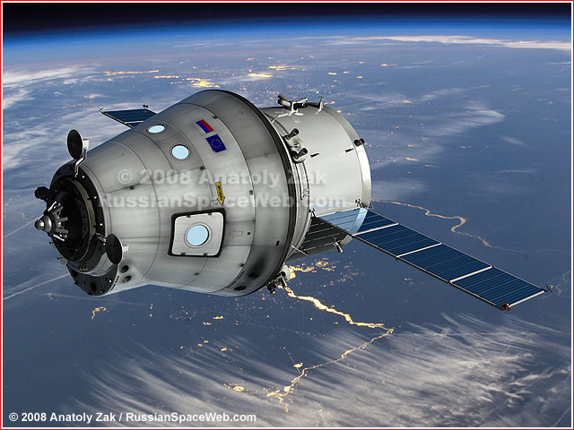 http://www.russianspaceweb.com/images/acts_2008_leo_fullview_1.jpg