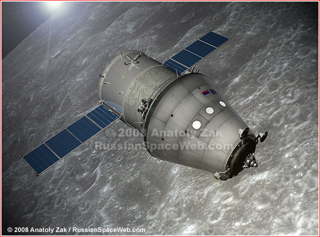 http://www.russianspaceweb.com/images/acts_llo_1.jpg