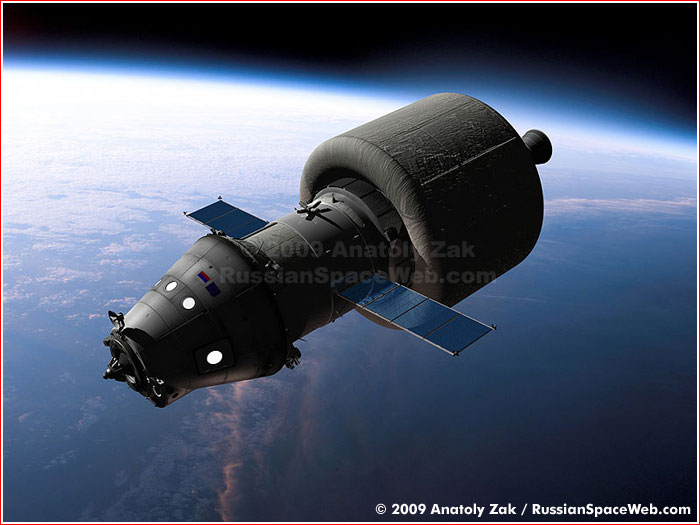 http://www.russianspaceweb.com/images/ppts_rb_leo_1.jpg