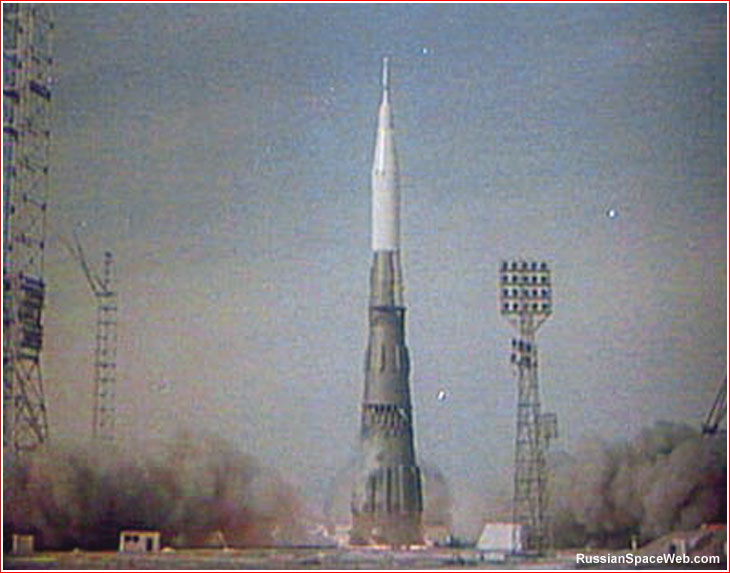 Image result for n1 3l launch