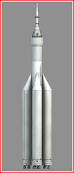 Russian Launch Vehicles and their Spacecraft: Thoughts & News - Page 2 Manned_orto_2