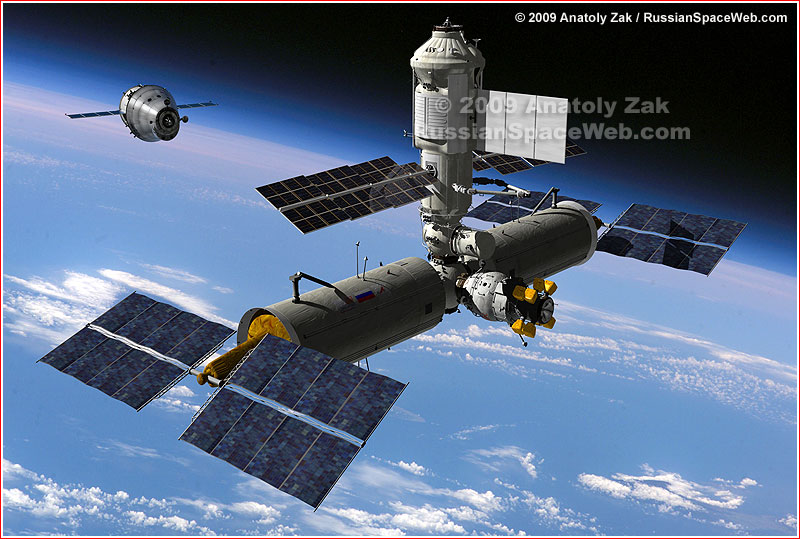 http://www.russianspaceweb.com/images/spacecraft/opsek/opsek_ppts_dock_1.jpg
