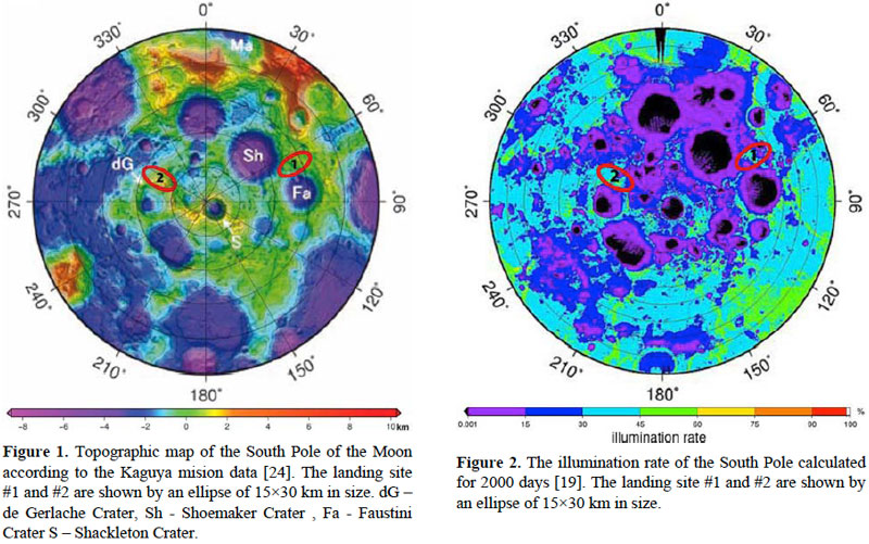 http://www.russianspaceweb.com/images/spacecraft/planetary/moon/luna_resurs/lr_landing_map_1.jpg