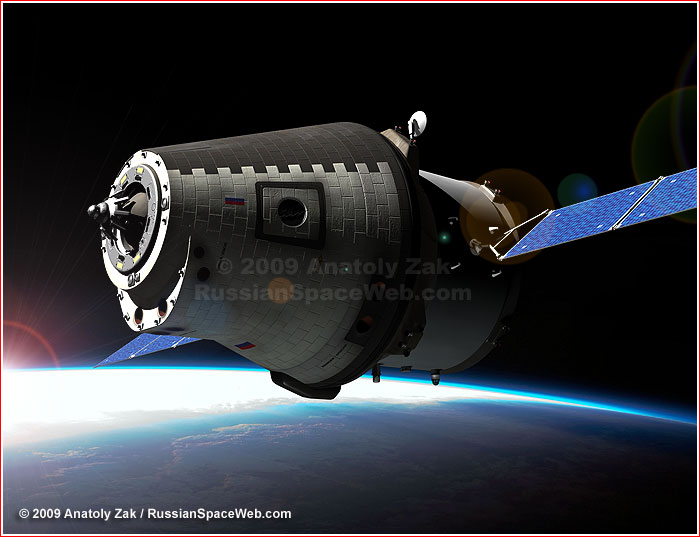 http://www.russianspaceweb.com/images/spacecraft/ppts/ptknp_2009_leo_sunrise_1.jpg